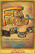 Fimfárum 2 (2006)