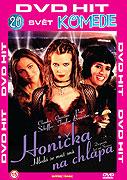Honička na chlapa (2000)