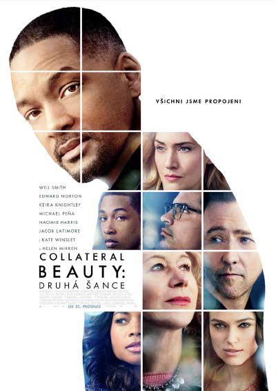 Collateral Beauty: Druhá šance (2016)