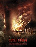 Mega bouře (2011)