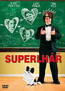 Superlhář (2007)