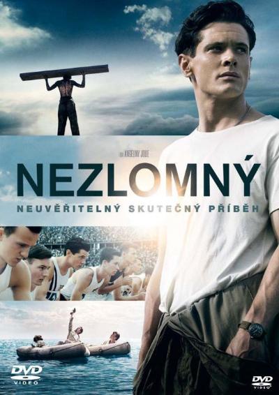 Nezlomný (2014)