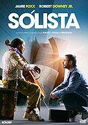 Sólista (2009)