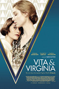 Vita a Virginia (2018)