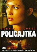 Policajtka (2001)