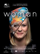 Žena (2020)