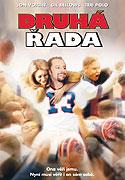 Druhá řada (2002)
