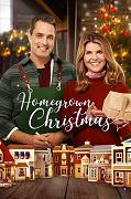 Doma pečené Vánoce (2018)