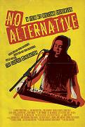 Nulová alternativa (2018)