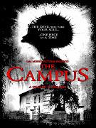 The Campus (2018)