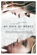 My Days of Mercy (2017)