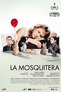 Moskytiéra (2010)
