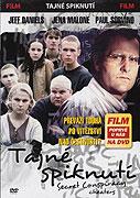 Podvodníci (2000)
