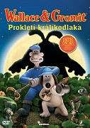 Wallace a Gromit: Prokletí králíkodlaka (2005)