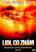 Lidi, co znám (2002)