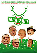 Muži v říji (2009)