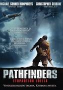 Pathfinders - Výsadek v Normandii (2011)