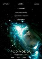 Pod vodou (2020)