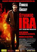 Štvanec IRA (2008)